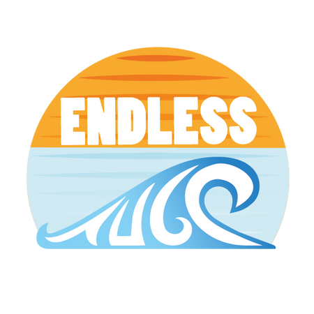 Endless Tube