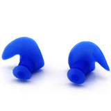 Waterproof Silicone Ear Plug - Endless Tube Surf Shop