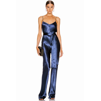 Jumpsuit Stephanie