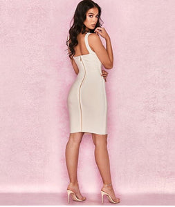 Vestido Ultimate dress