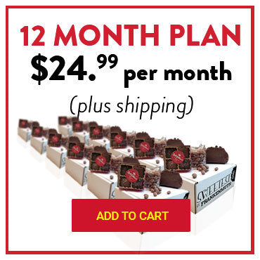 Add to cart - 12 Month subscription