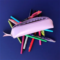 Jon Hart Bolsa Pencil Case