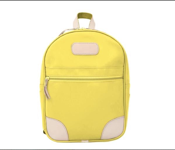 Jon Hart Large Backpack