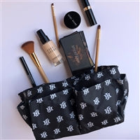 Jon Hart Makeup Bag Organizer