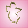 Flying Angel Cookie Cutter