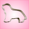 King Charles Spaniel Cookie Cutter
