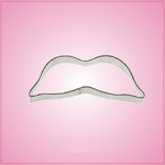 Mini Mustache Cookie Cutter