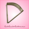 Pizza Slice Cookie Cutter
