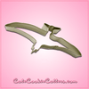 Pterodactyl Cookie Cutter
