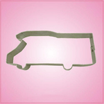 RV Cookie Cutter