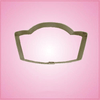 Sailor Hat Cookie Cutter