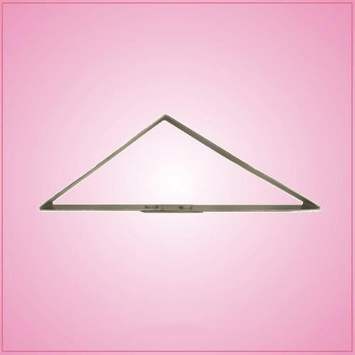 Scalene Triangle Cookie Cutter