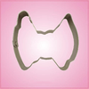 Thyroid Cookie Cutter