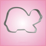 Turtle Cookie Cutter 2