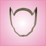 Claw Hero Cookie Cutter