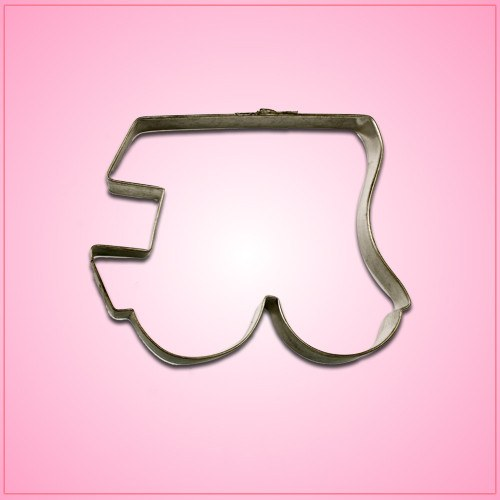 Amish Buggy Cookie Cutter