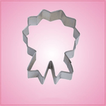 Award Ribbon Cookie Cutter