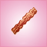 Bacon Cookie Cutter
