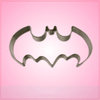 Batman Cookie Cutter