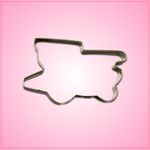 Combine Cookie Cutter