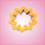 Comfort Grip Daisy Cookie Cutter