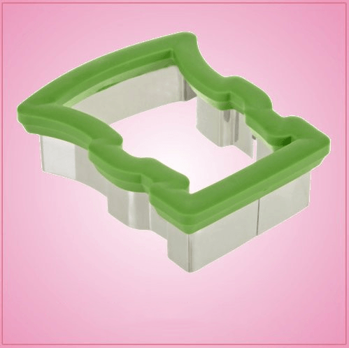 Comfort Grip Frankenstein Cookie Cutter