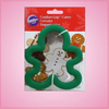 Comfort Grip Gingerbread Man Cookie Cutter