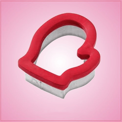 Comfort Grip Mitten Cookie Cutter