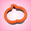 Comfort Grip Pumpkin Cookie Cutter