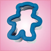 Comfort Grip Teddy Bear Cookie Cutter