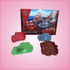 Disney Cars Cookie Cutters