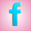 Facebook Cookie Cutter