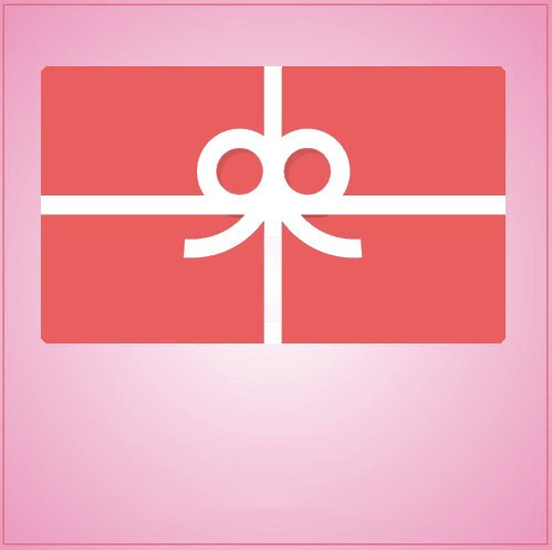 Gift Card with Immediate Delivery