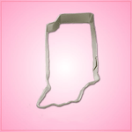 Indiana Cookie Cutter