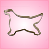 Irish Setter Cookie Cutter
