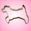 Jack Russell Terrier Cookie Cutter