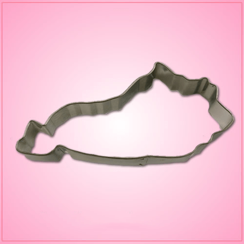 Kentucky Cookie Cutter