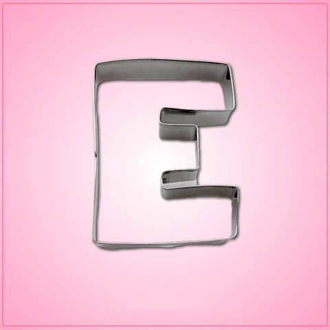 Epsilon Cookie Cutter