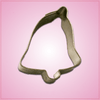Mini Bell Folk Cookie Cutter