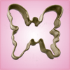 Mini Butterfly 2 Cookie Cutter
