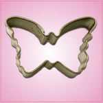 Mini Butterfly Cookie Cutter