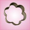 Mini Flower Cookie Cutter