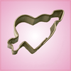 Mini Heart and Arrow Cookie Cutter
