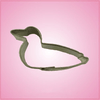 Mini Loon Cookie Cutter