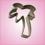 Mini Palm Tree Cookie Cutter