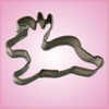 Mini Reindeer Cookie Cutter