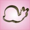 Mini Snail Cookie Cutter