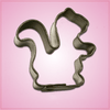 Mini Squirrel Cookie Cutter