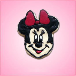 Minnie Mouse Cookie Cutter Cheap Cookie Cutters