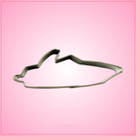 Motor Boat Cookie Cutter